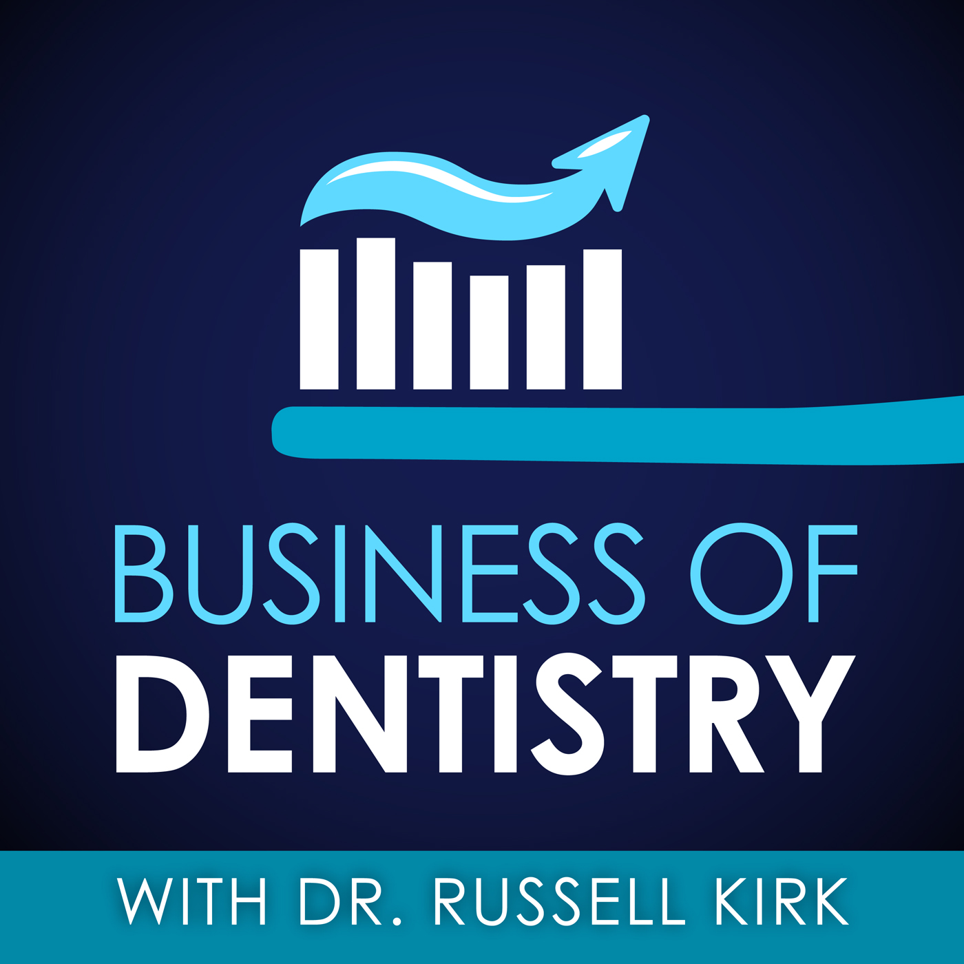 Business Of Dentistry Podcast